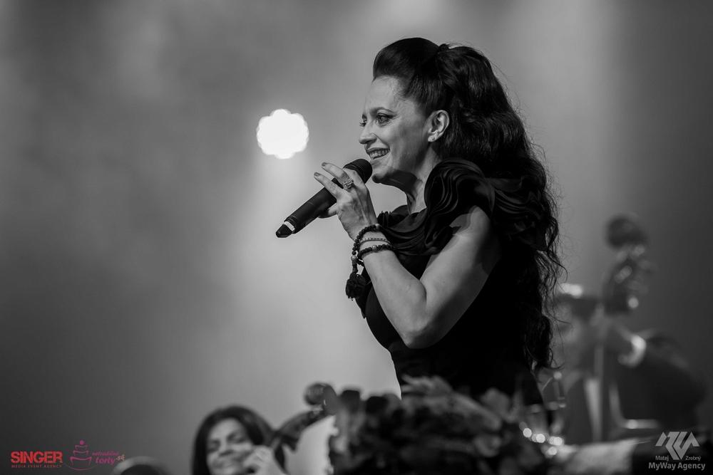 event-agency-singer-lucie-bila-ciganski-diabli-zilina-2015-17