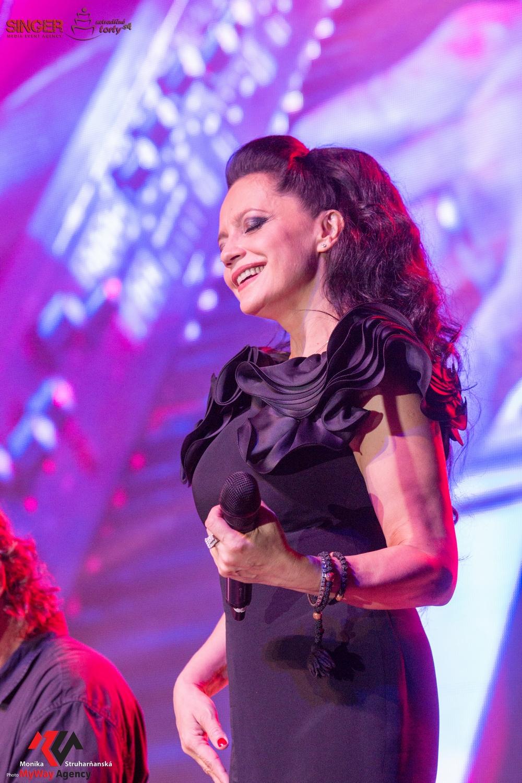 event-agency-singer-lucie-bila-ciganski-diabli-zilina-2015-21