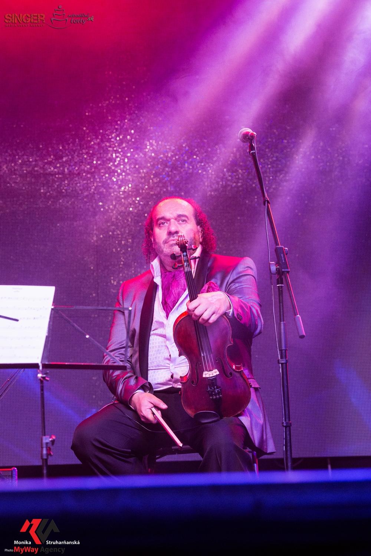event-agency-singer-lucie-bila-ciganski-diabli-zilina-2015-25