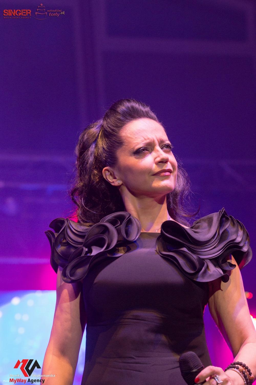 event-agency-singer-lucie-bila-ciganski-diabli-zilina-2015-26