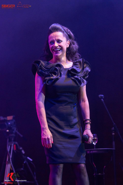 event-agency-singer-lucie-bila-ciganski-diabli-zilina-2015-28