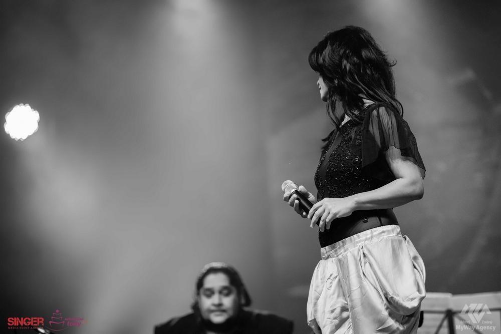 event-agency-singer-lucie-bila-ciganski-diabli-zilina-2015-3