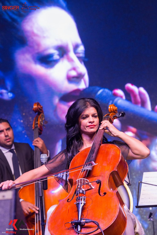 event-agency-singer-lucie-bila-ciganski-diabli-zilina-2015-32