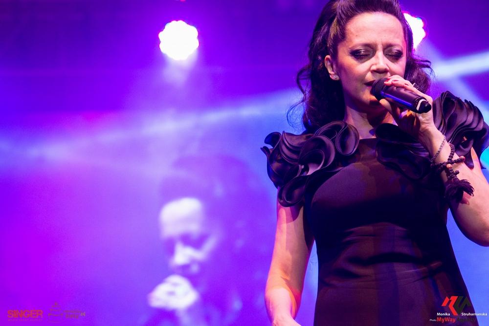 event-agency-singer-lucie-bila-ciganski-diabli-zilina-2015-33