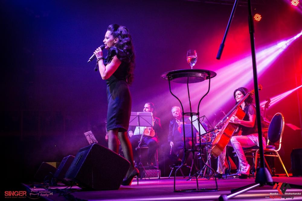 event-agency-singer-lucie-bila-ciganski-diabli-zilina-2015-42