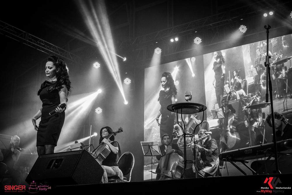 event-agency-singer-lucie-bila-ciganski-diabli-zilina-2015-44