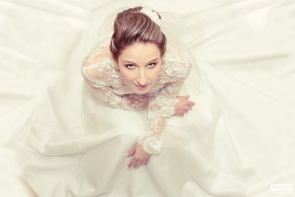eventova-agentura-fotograf-svadba-portret-produktove-fotenie-zilina-cadca-knm-rajec-bytca-martin-povazska-bystrica-19