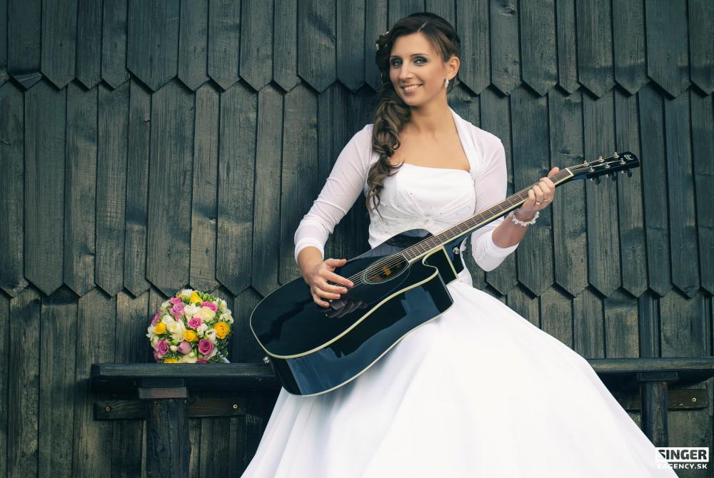 eventova-agentura-fotograf-svadba-portret-produktove-fotenie-zilina-cadca-knm-rajec-bytca-martin-povazska-bystrica-20