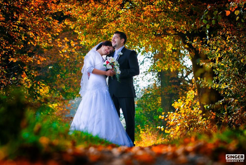 eventova-agentura-fotograf-svadba-portret-produktove-fotenie-zilina-cadca-knm-rajec-bytca-martin-povazska-bystrica-21