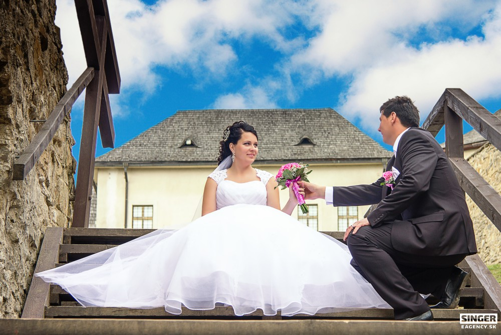 eventova-agentura-fotograf-svadba-portret-produktove-fotenie-zilina-cadca-knm-rajec-bytca-martin-povazska-bystrica-22