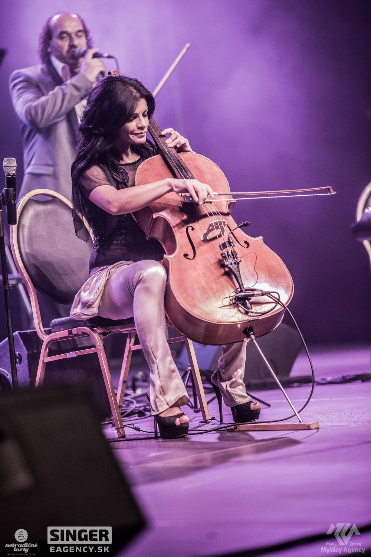 eventova-agentura-singer-koncert-lucie-bila-ciganski-diabli-zilina-16