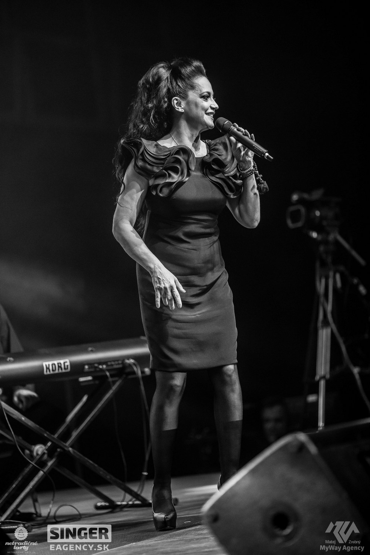 eventova-agentura-singer-koncert-lucie-bila-ciganski-diabli-zilina-20