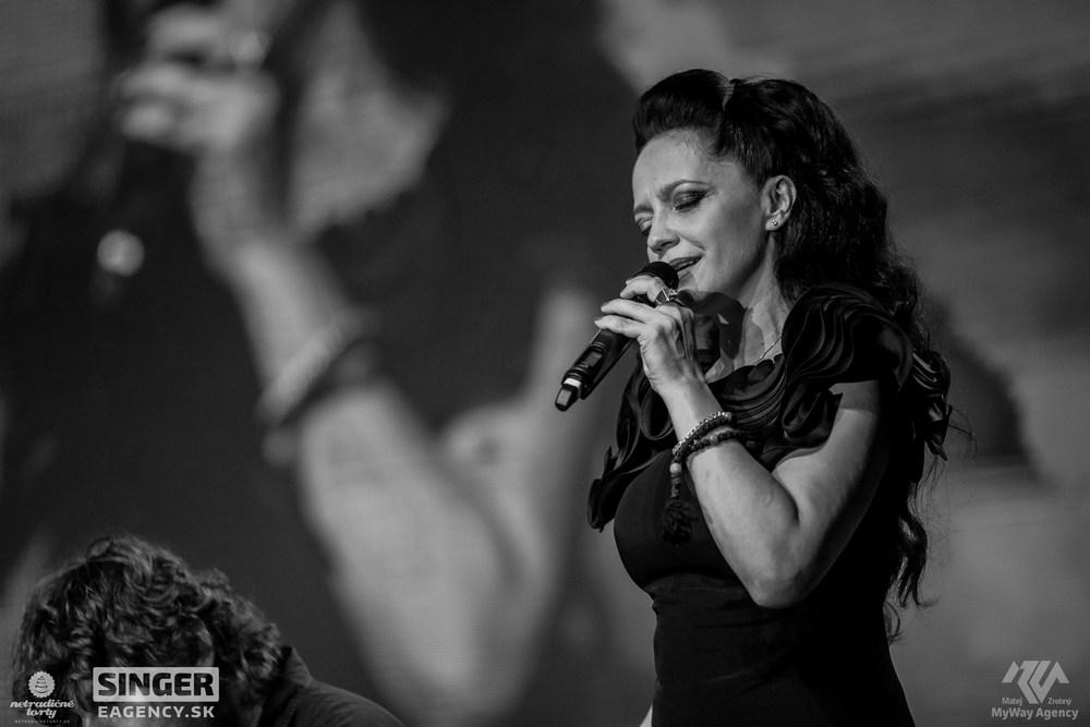 eventova-agentura-singer-koncert-lucie-bila-ciganski-diabli-zilina-32