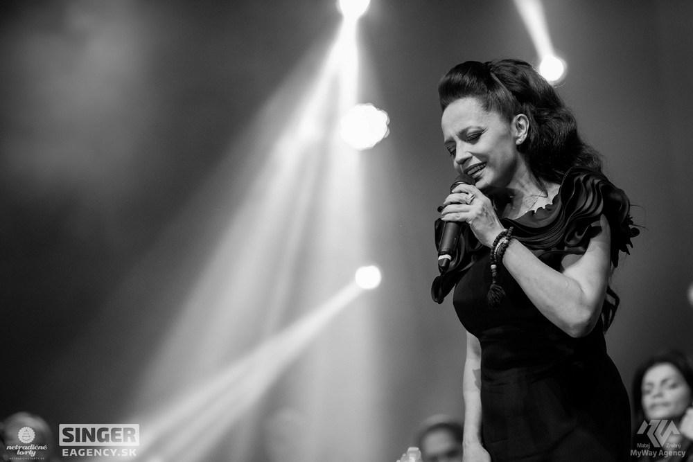 eventova-agentura-singer-koncert-lucie-bila-ciganski-diabli-zilina-45