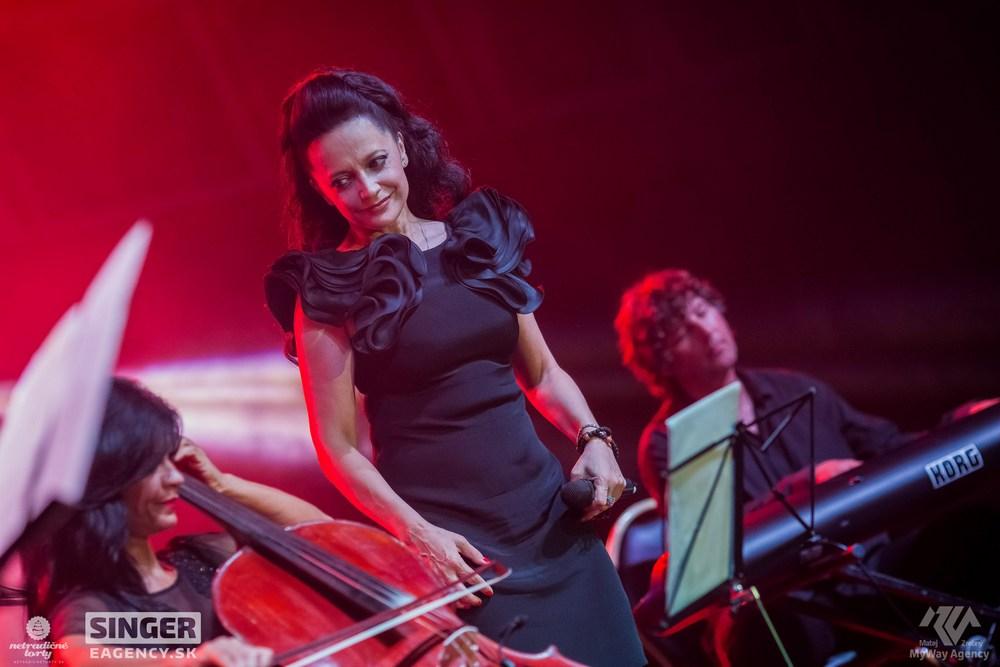 eventova-agentura-singer-koncert-lucie-bila-ciganski-diabli-zilina-47