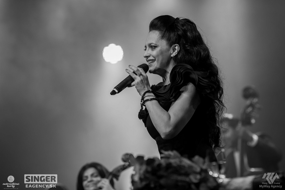 eventova-agentura-singer-koncert-lucie-bila-ciganski-diabli-zilina-61