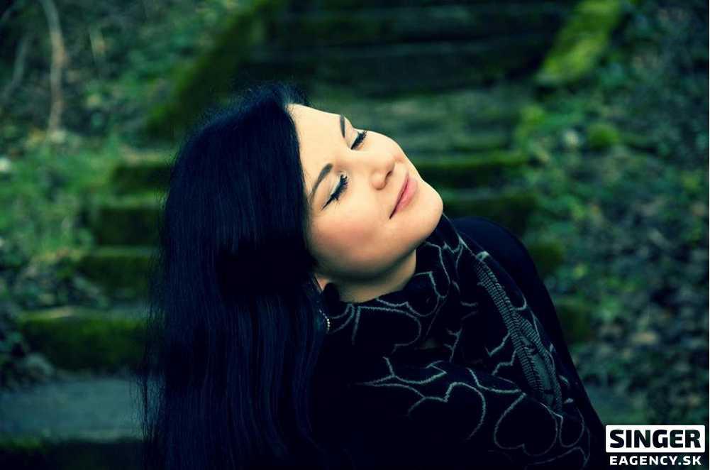 eventova-agentura-svadobny-fotograf-portret-zilina-cadca-knm-rajec-bytca-martin-03