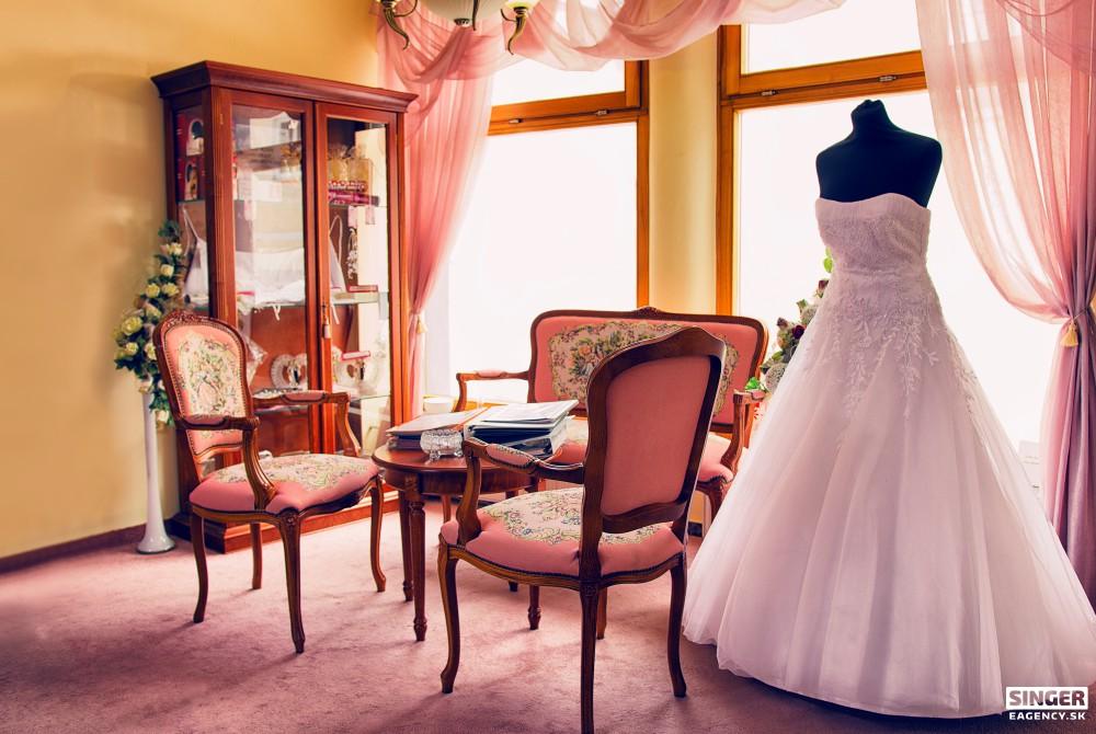fotograf-svadba-portret-produktove-fotenie-zilina-cadca-knm-rajec-bytca-martin-povazska-bystrica-08