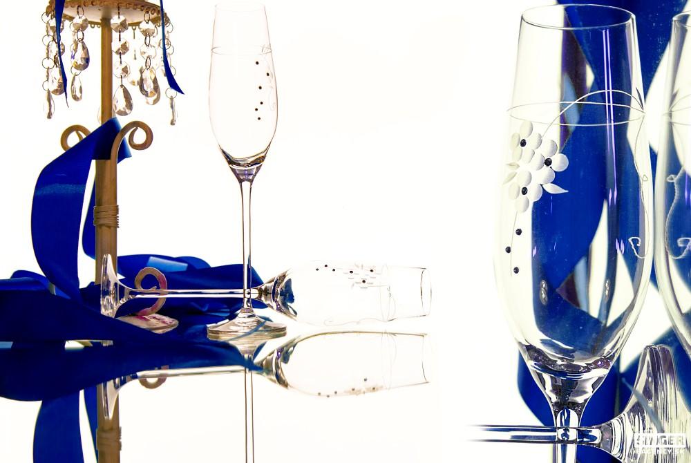 fotograf-svadba-portret-produktove-fotenie-zilina-cadca-knm-rajec-bytca-martin-povazska-bystrica-11