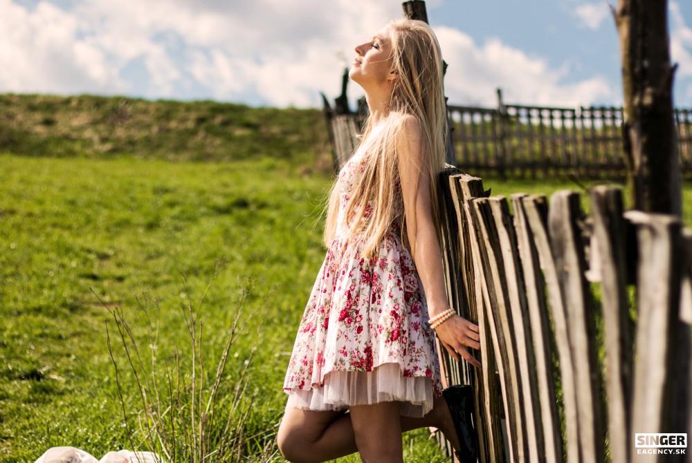 svadobny-fotograf-fotenie v prirode-zilina-cadca-knm-rajec-bytca