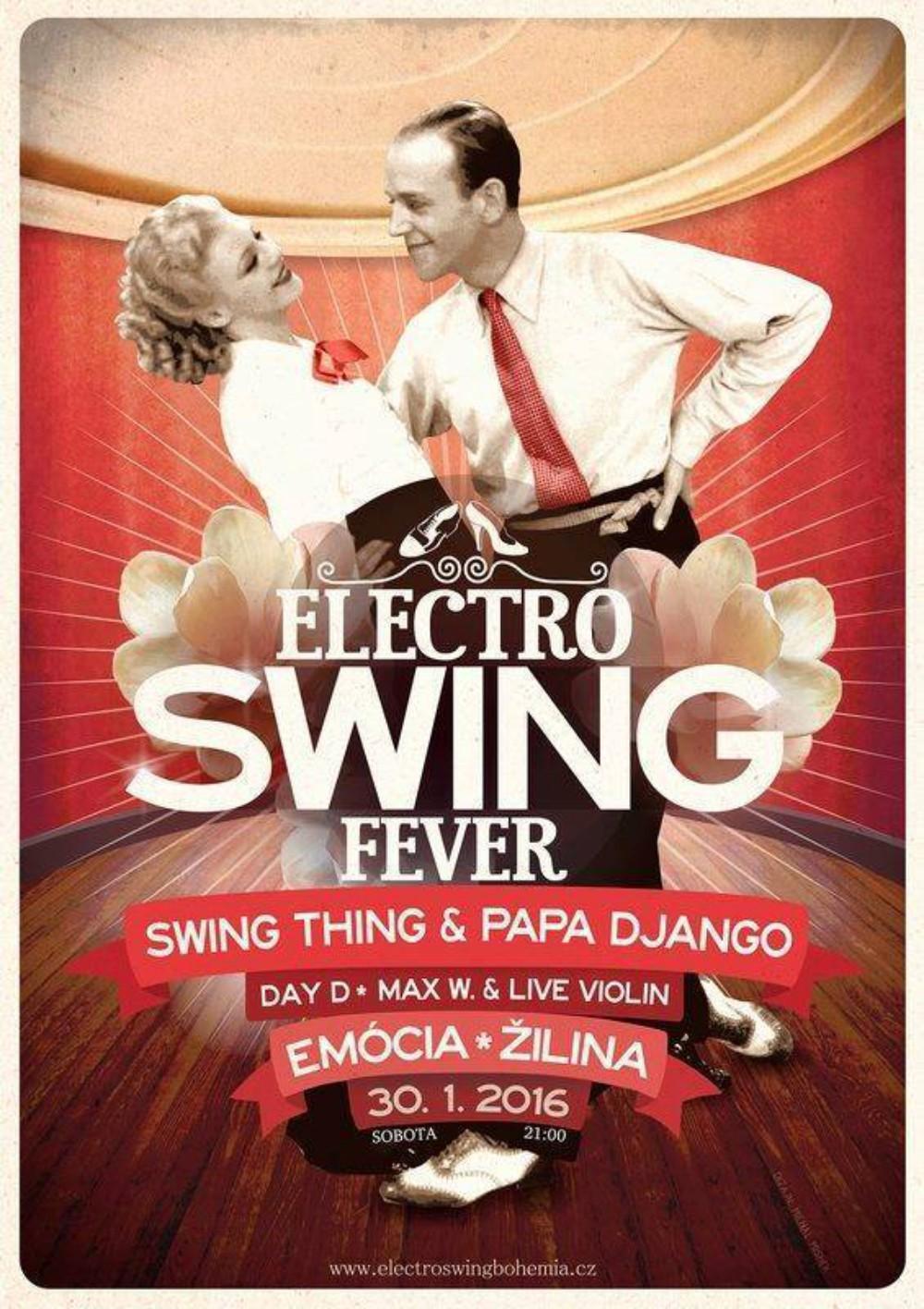 eveontova-agentura-Electro-Swing-Fever-emocia-zilina