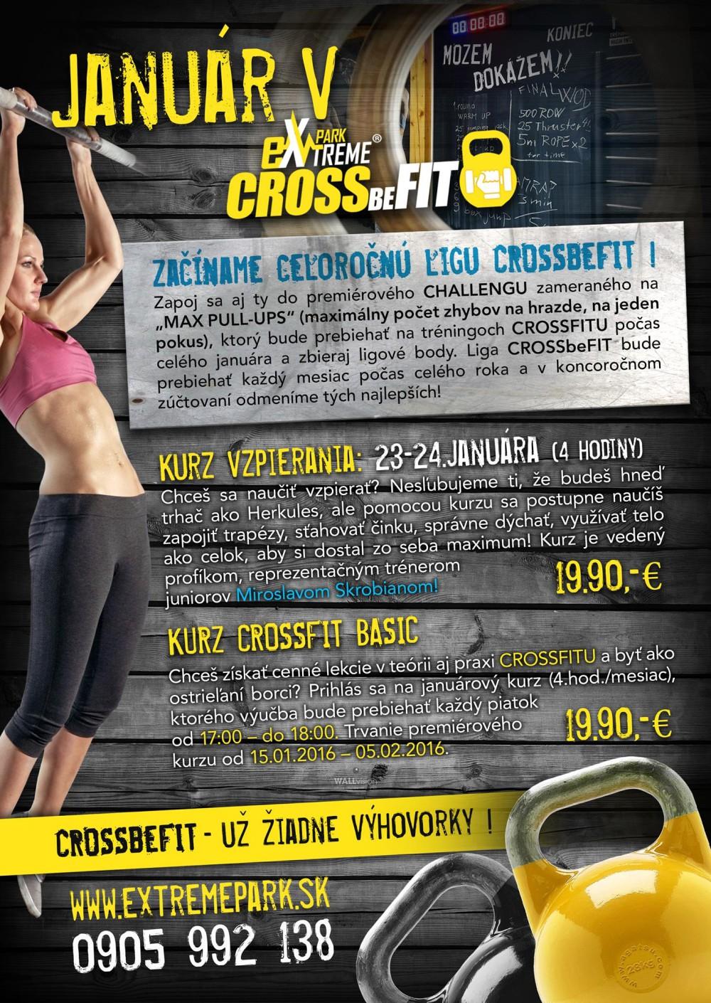 program-extreme-park-cross-be-fit-vodne-dielo-zilina