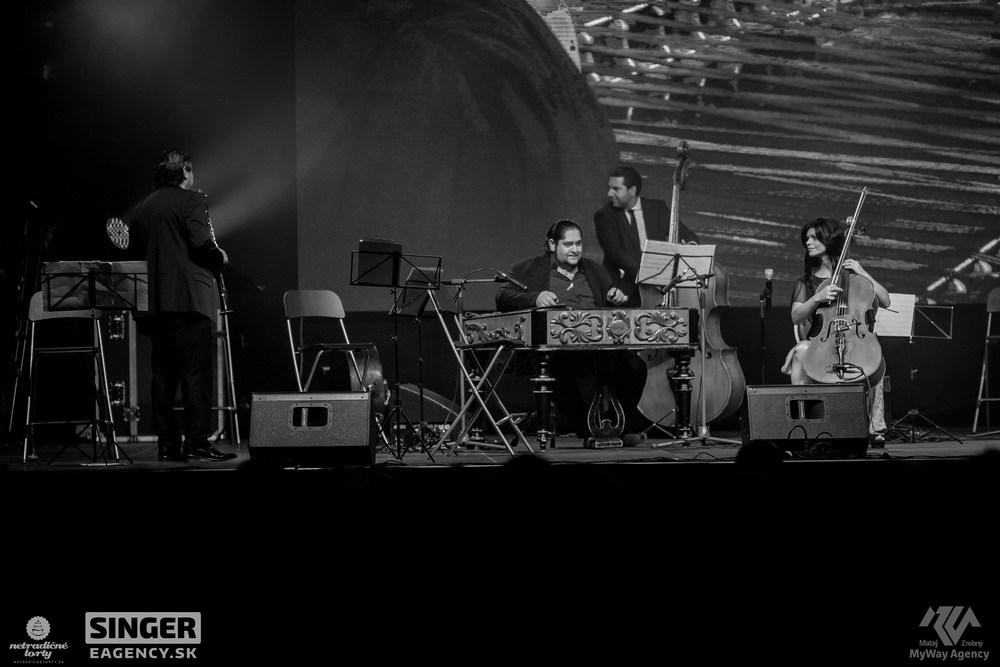 eventova-agentura-singer-koncert-lucie-bila-ciganski-diabli-zilina-07