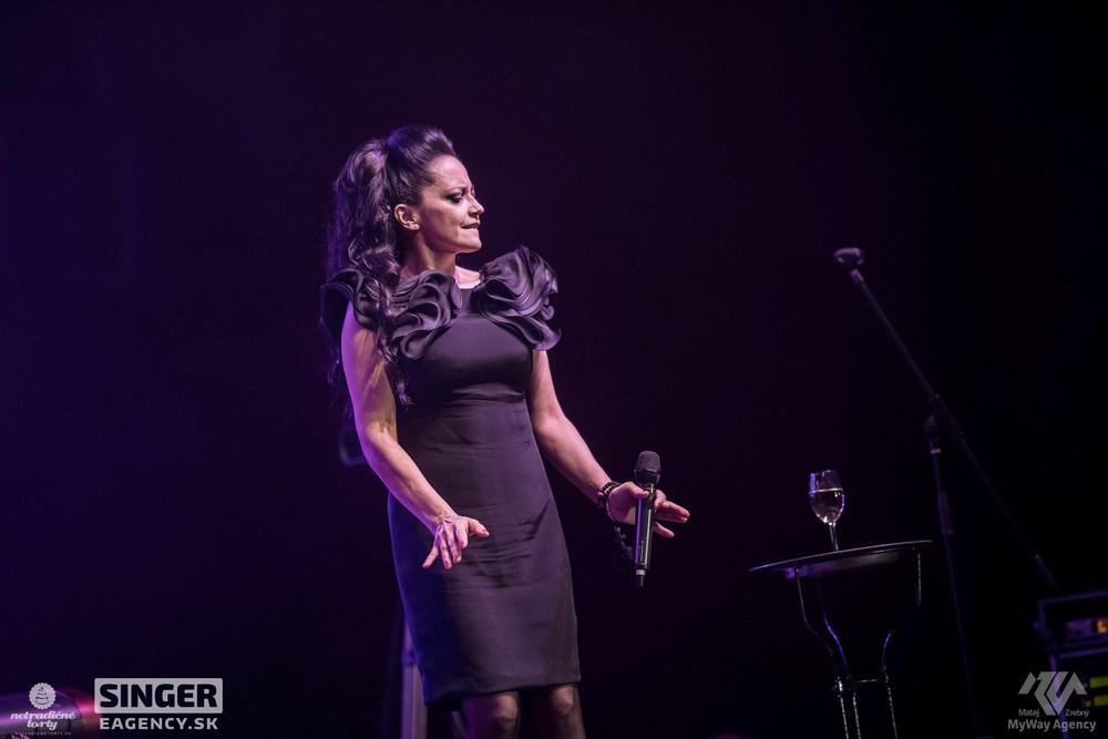 eventova-agentura-singer-koncert-lucie-bila-ciganski-diabli-zilina-19