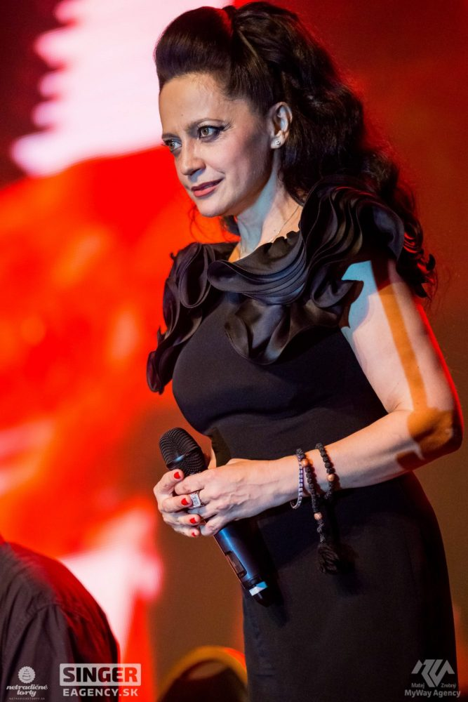 eventova-agentura-singer-koncert-lucie-bila-ciganski-diabli-zilina-31