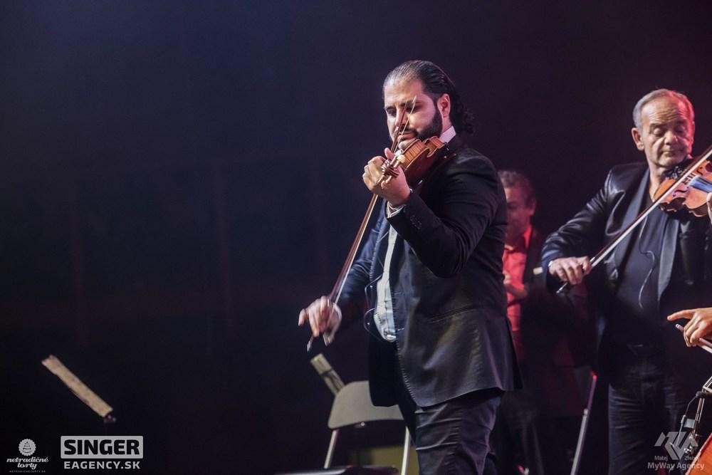 eventova-agentura-singer-koncert-lucie-bila-ciganski-diabli-zilina-37