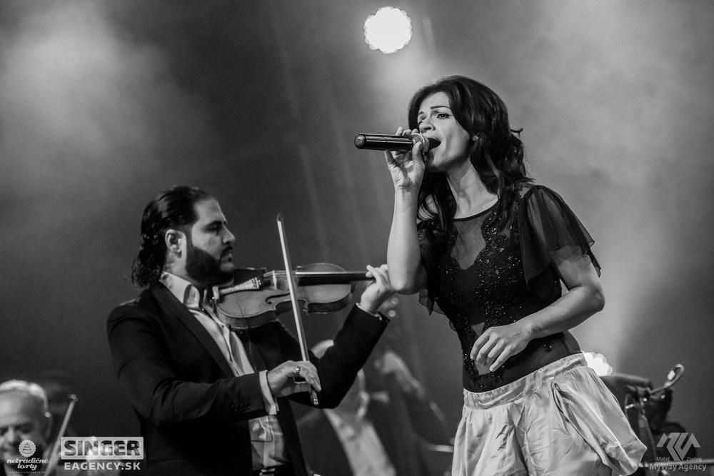 eventova-agentura-singer-koncert-lucie-bila-ciganski-diabli-zilina-42