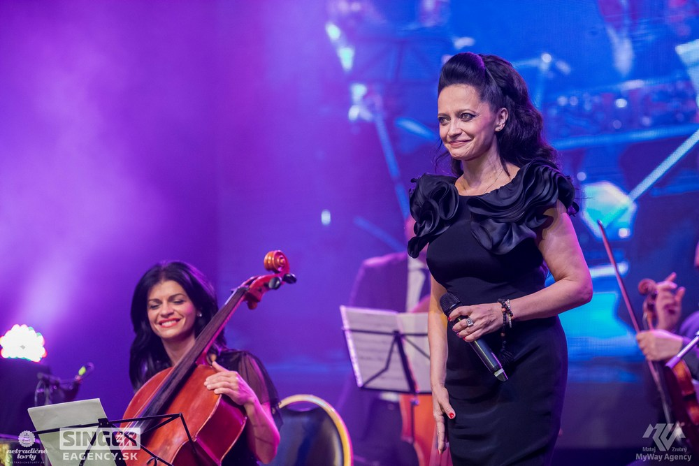 eventova-agentura-singer-koncert-lucie-bila-ciganski-diabli-zilina-44