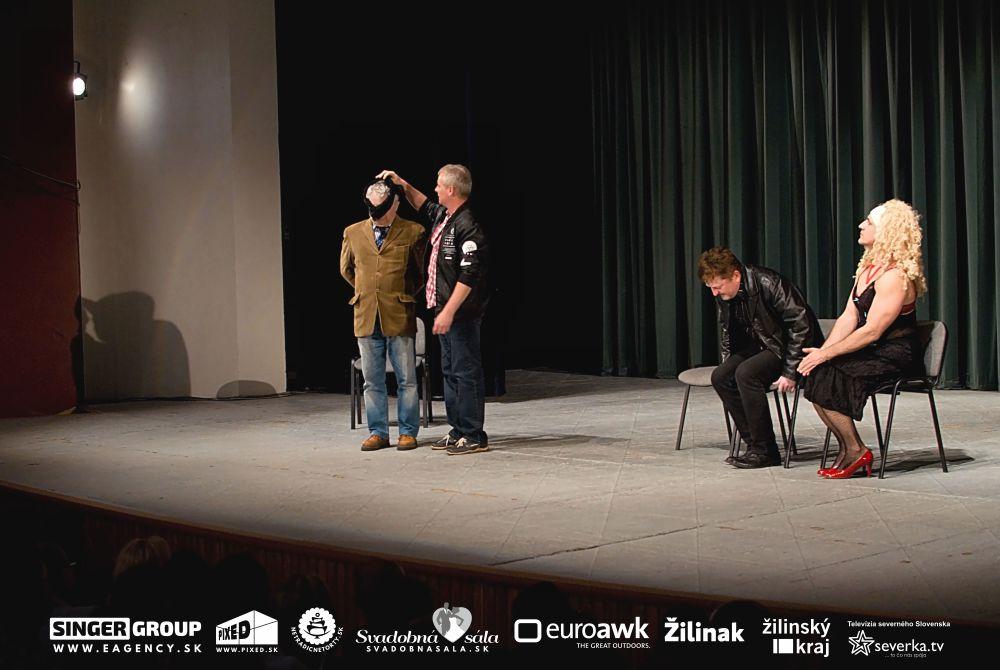 eventova-agentura-singer-mafianske-historky-zilina-11