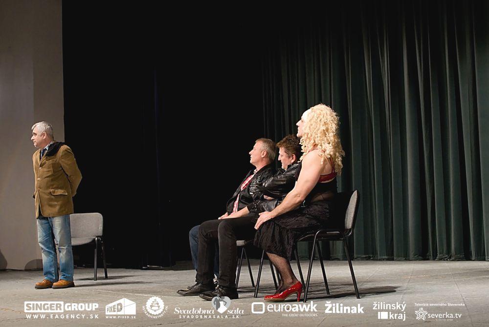 eventova-agentura-singer-mafianske-historky-zilina-12