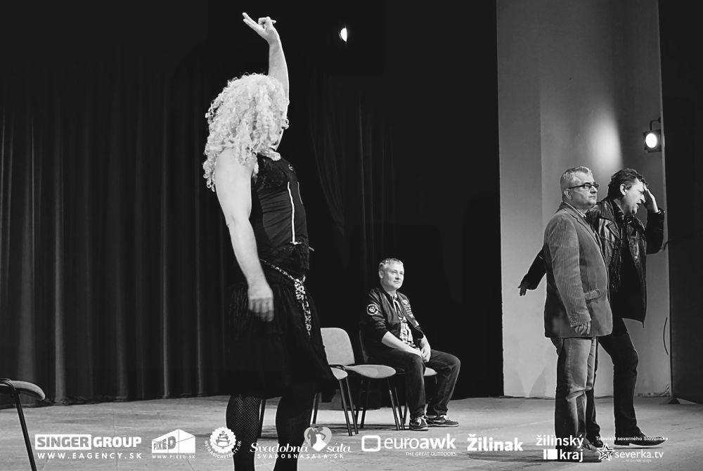 eventova-agentura-singer-mafianske-historky-zilina-16
