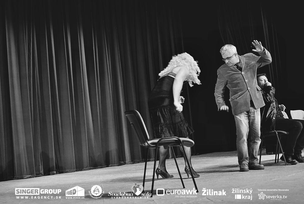 eventova-agentura-singer-mafianske-historky-zilina-17