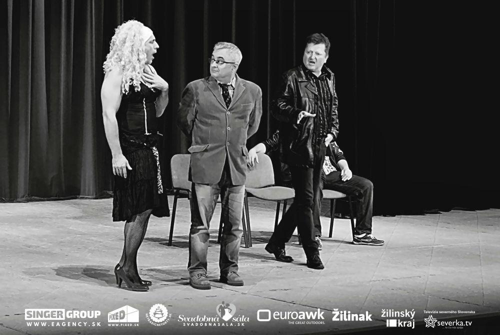 eventova-agentura-singer-mafianske-historky-zilina-18