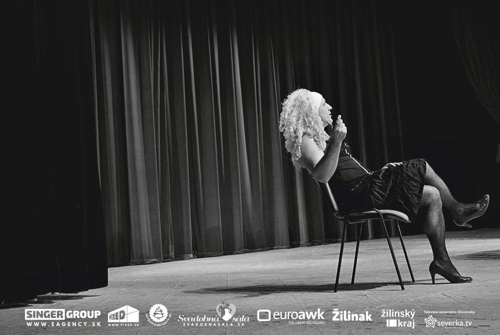 eventova-agentura-singer-mafianske-historky-zilina-19