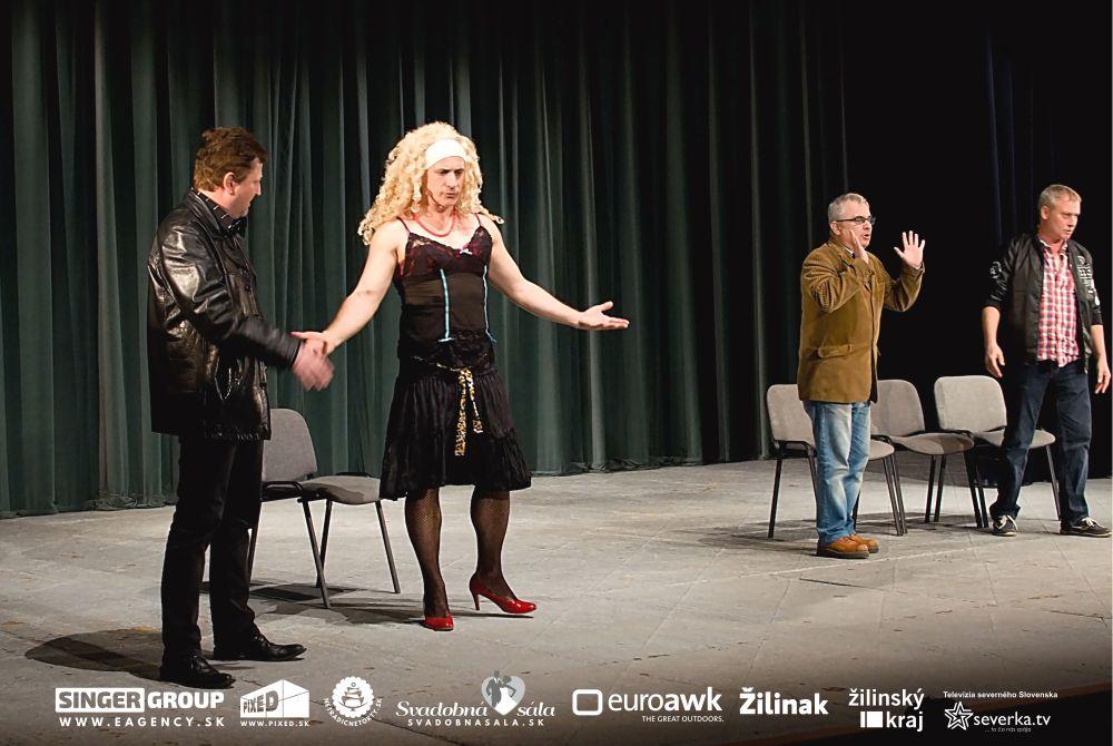 eventova-agentura-singer-mafianske-historky-zilina-20