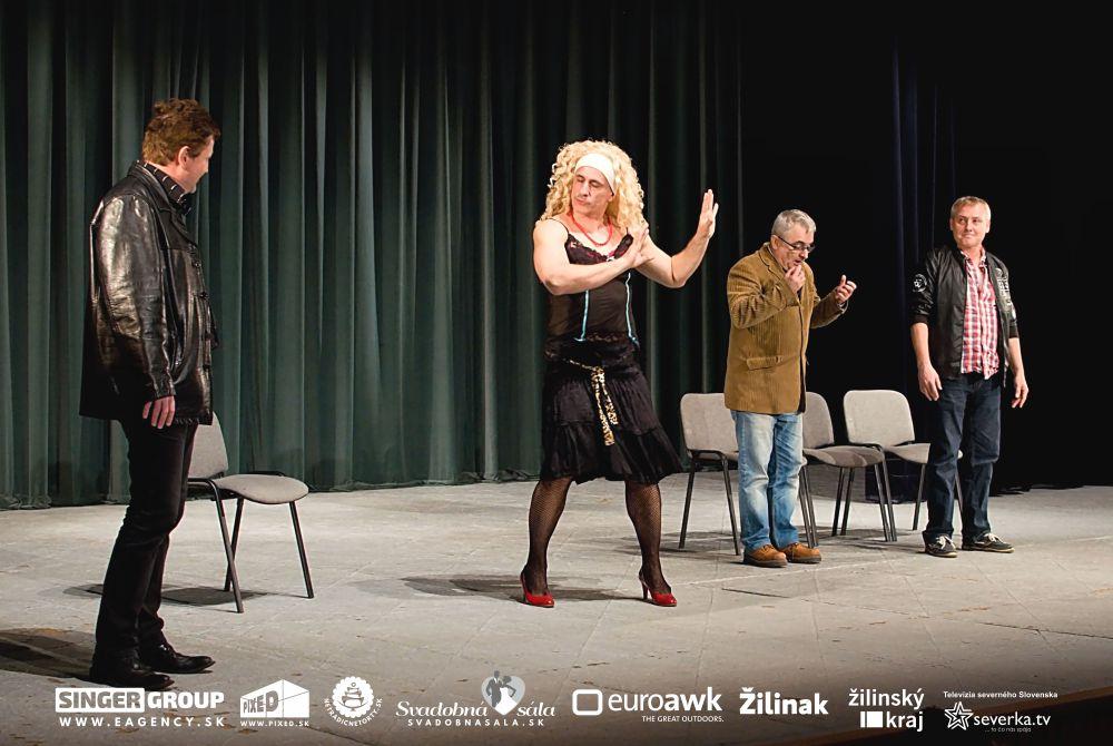 eventova-agentura-singer-mafianske-historky-zilina-21