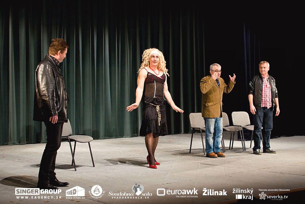 eventova-agentura-singer-mafianske-historky-zilina-22