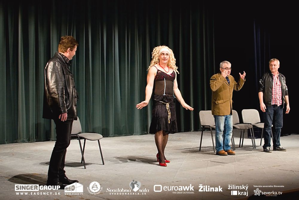 eventova-agentura-singer-mafianske-historky-zilina-23