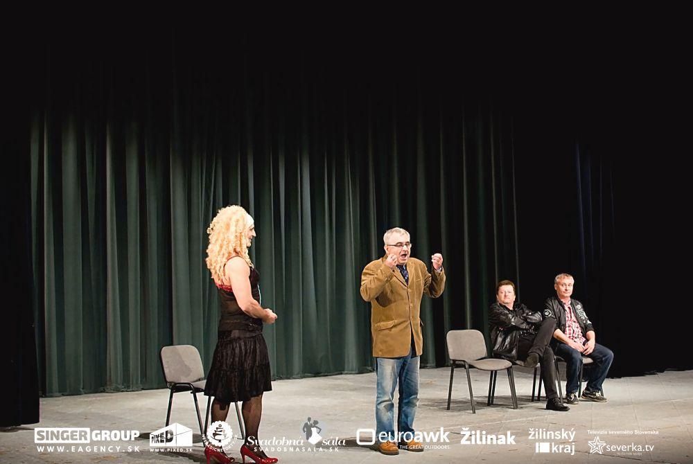 eventova-agentura-singer-mafianske-historky-zilina-24
