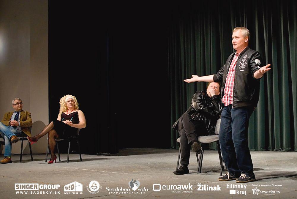 eventova-agentura-singer-mafianske-historky-zilina-26