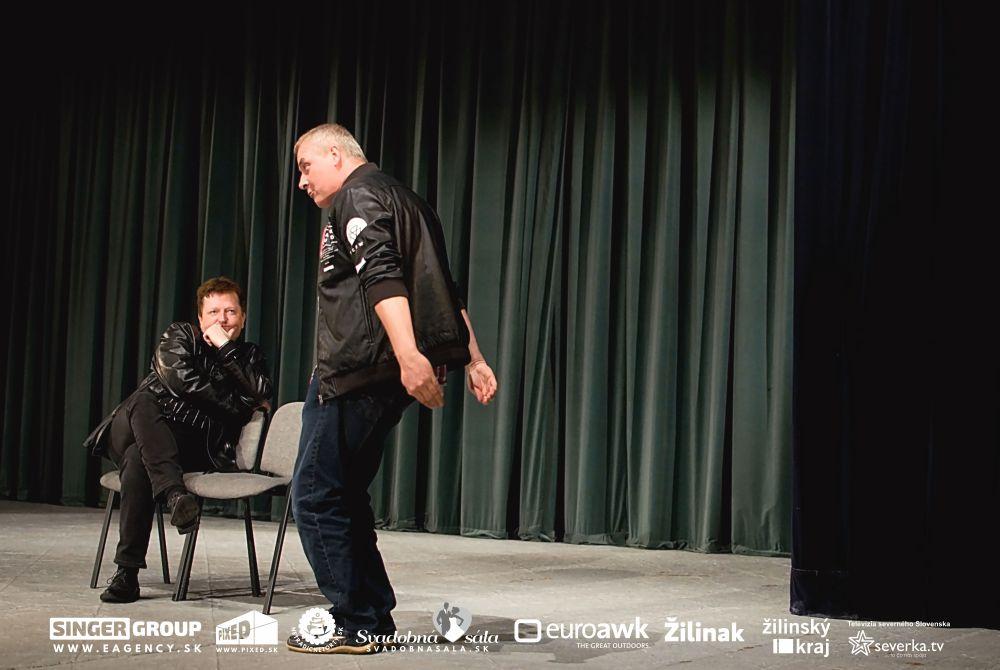 eventova-agentura-singer-mafianske-historky-zilina-27