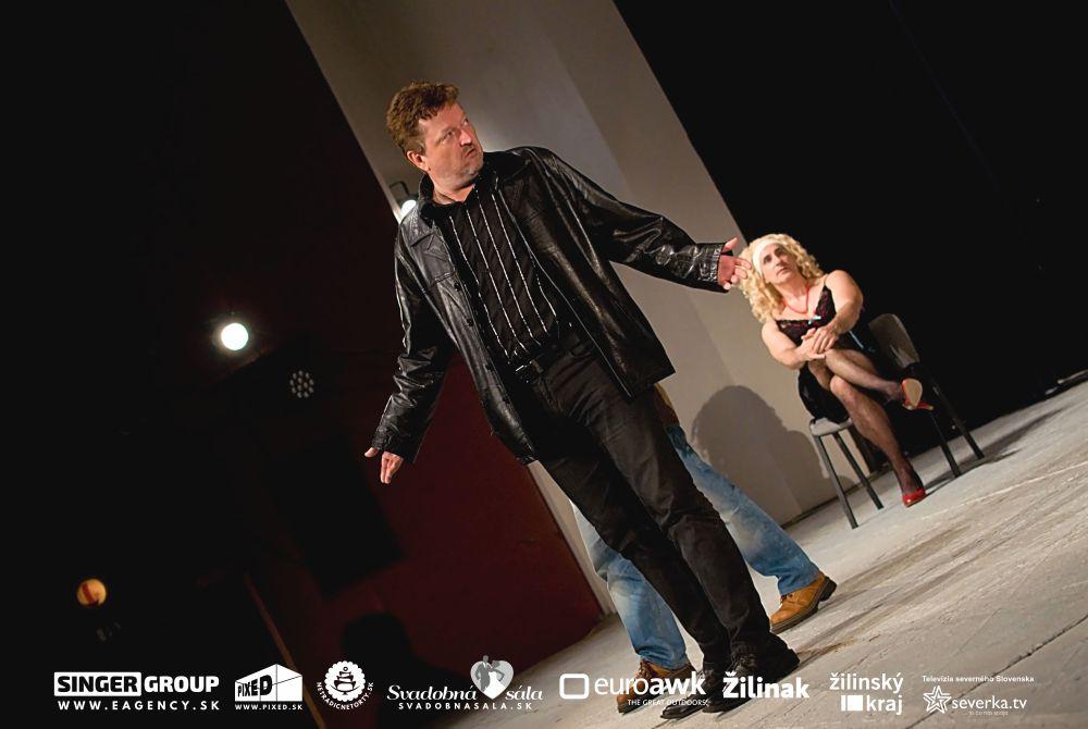 eventova-agentura-singer-mafianske-historky-zilina-28