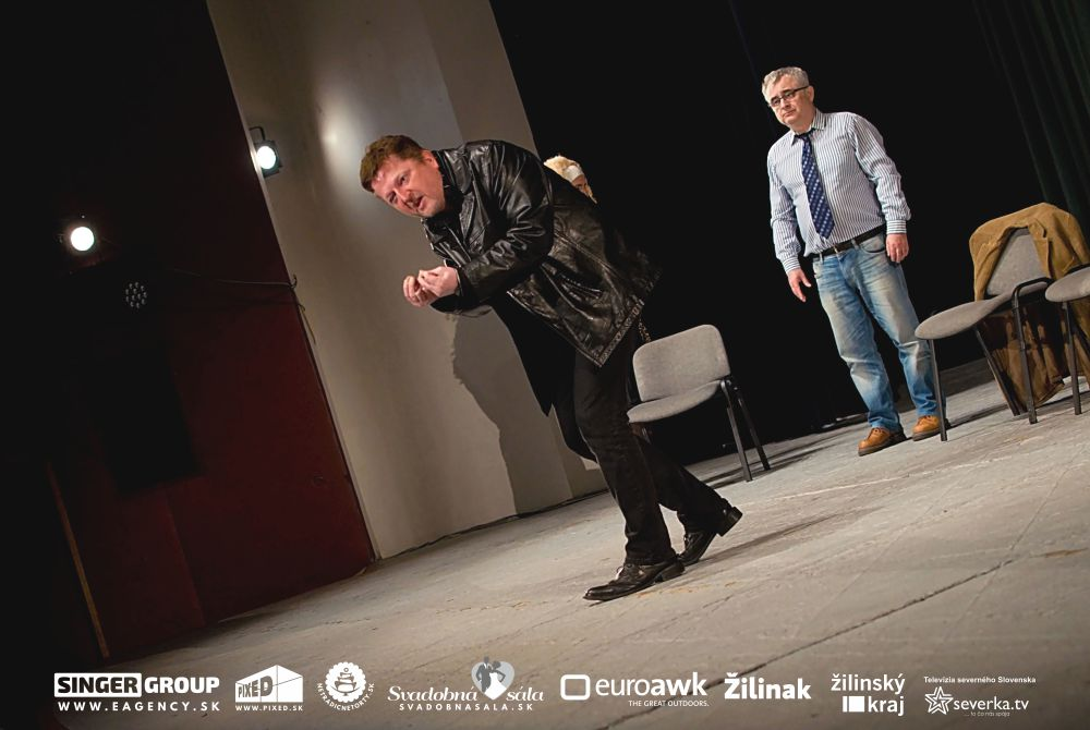 eventova-agentura-singer-mafianske-historky-zilina-29