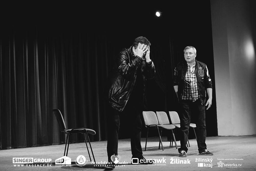 eventova-agentura-singer-mafianske-historky-zilina-34