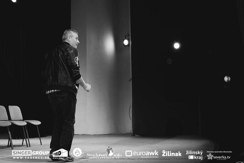 eventova-agentura-singer-mafianske-historky-zilina-35