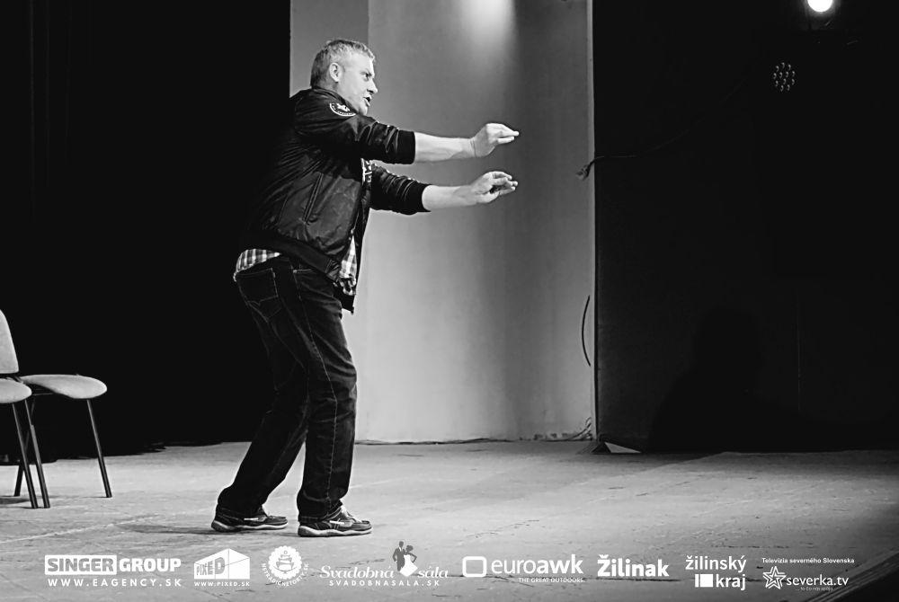 eventova-agentura-singer-mafianske-historky-zilina-36